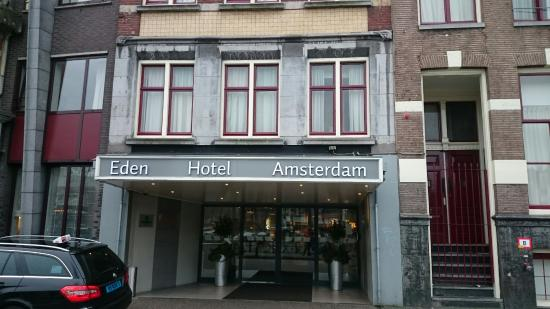 Hampshire Hotel - Eden Amsterdam: DSC_1114_large.jpg