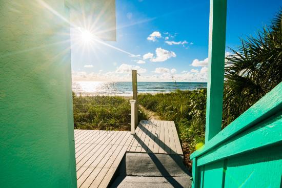 Island House - UPDATED 2017 Prices & Condominium Reviews ...