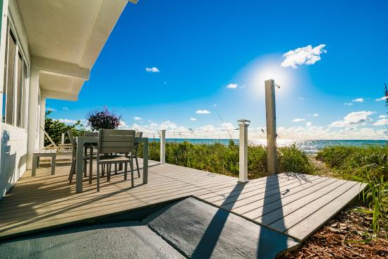 Island House Updated 2018 Prices Inium Reviews Englewood Fl Tripadvisor