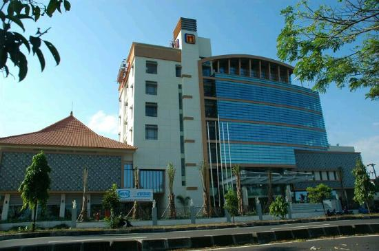 ros in hotel prices reviews yogyakarta region indonesia rh tripadvisor com
