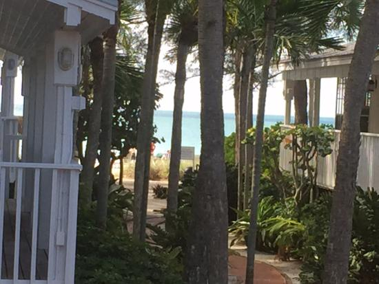 unit 2 view picture of little gull cottages longboat key rh tripadvisor com
