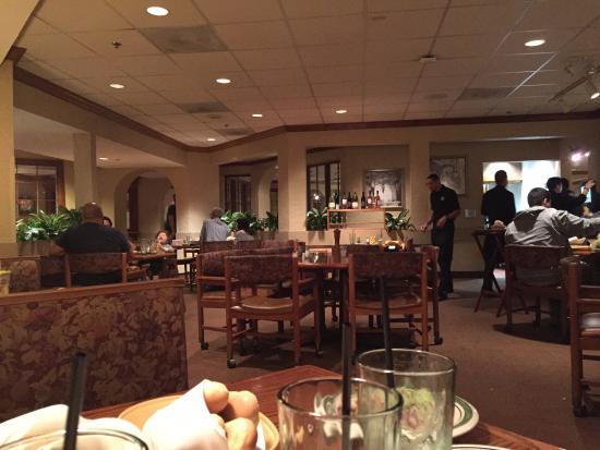 olive garden palo alto restaurant reviews phone number photos rh tripadvisor ca