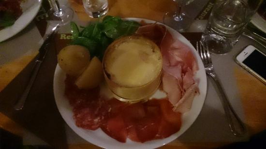 La Raclette : DSC_0003_9_large.jpg