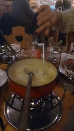 La Raclette : DSC_0004_10_large.jpg