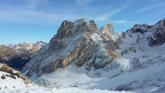 Garni Val De Costa: 20160107_121413_large.jpg
