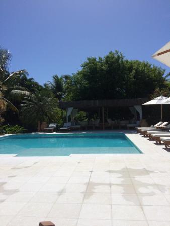 Villas de Trancoso: photo2.jpg