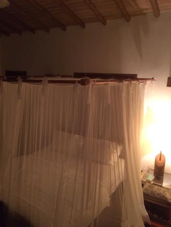 Villas de Trancoso: photo4.jpg