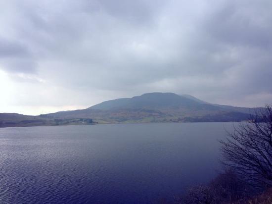 Snowdonia National Park: photo0.jpg