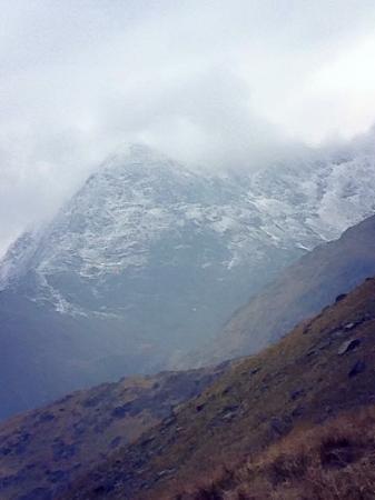 Snowdonia National Park: photo1.jpg