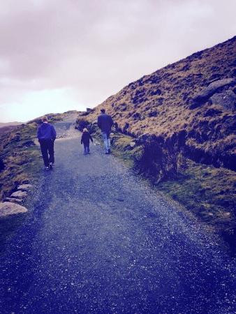 Snowdonia National Park: photo2.jpg