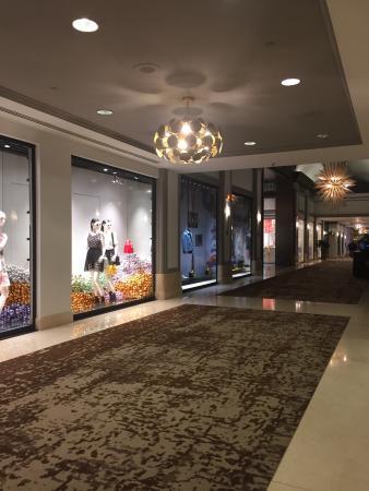 Fairmont Hotel Vancouver: photo1.jpg