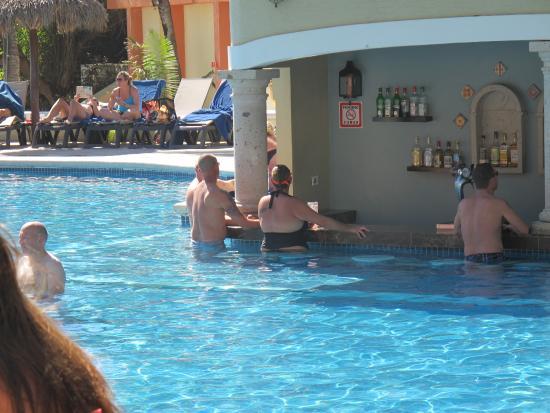 Grand Palladium Vallarta Resort amp Spa  TripAdvisor Read