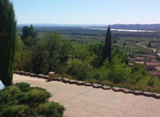 Wine Safari: Cote d Rhone
