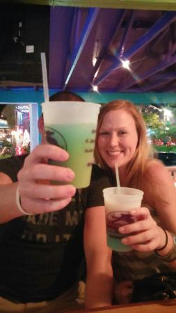 20151230 201520 large jpg picture of daiquiri deck siesta key rh tripadvisor com
