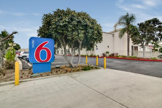 Motel 6 Garden Grove Updated 2017 Prices Reviews Orange County Ca Tripadvisor