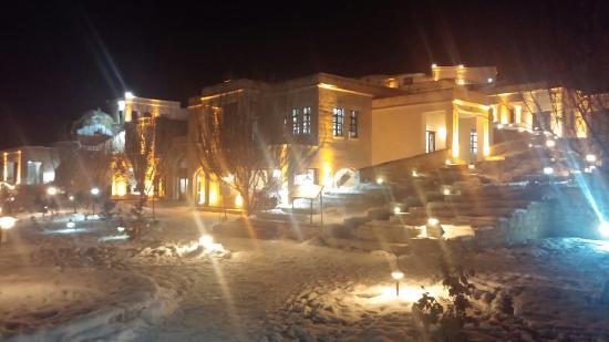 MDC Hotel