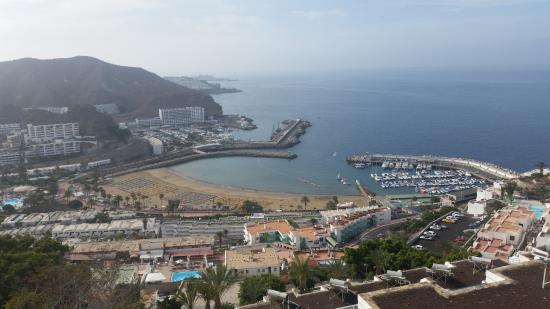 Picture of servatur puerto azul puerto rico tripadvisor - Servatur puerto azul hotel ...