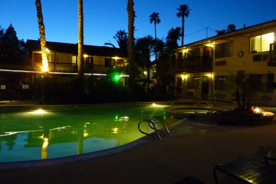 Roman Spa Hot Springs Resort 이미지