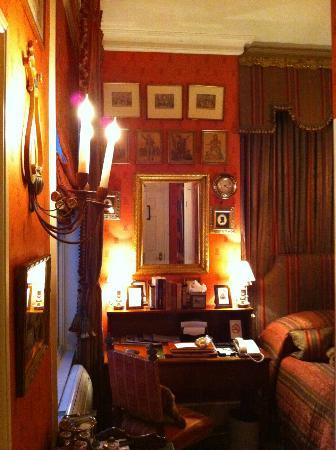 Draycott Hotel: IMG_2641_large.jpg