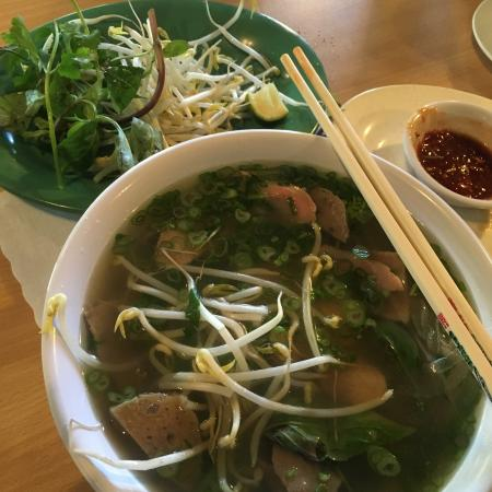 Saigon Cafe: photo0.jpg