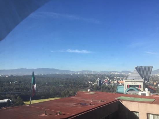JW Marriott Hotel Mexico City: photo0.jpg