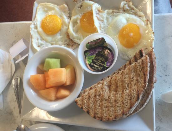 Epicure Gourmet Cafe : photo1.jpg