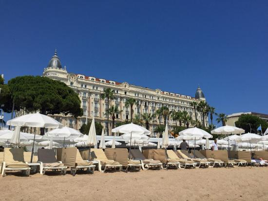 Cheap Boutique Hotels Cannes