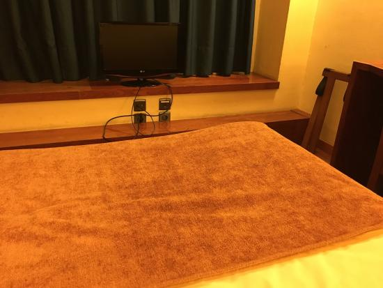 Hotel Acta Splendid: photo6.jpg