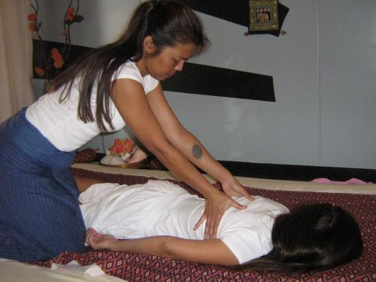 tantra massage i göteborg spa borlänge