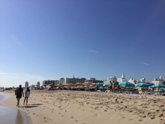 SBH South Beach Hotel: photo1.jpg