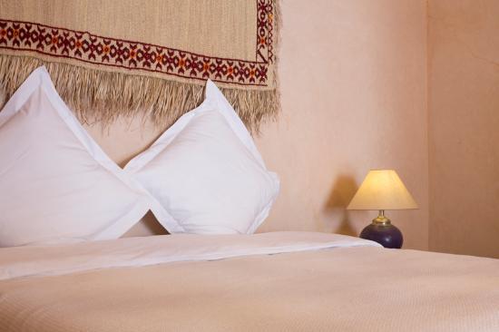 riad assala marrakech marocko omd men och prisj mf relse tripadvisor. Black Bedroom Furniture Sets. Home Design Ideas