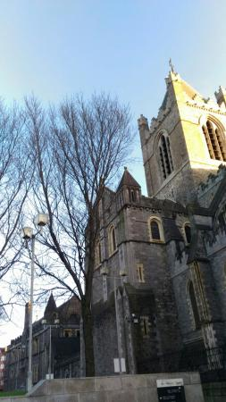 Christ Church Cathedral: Snapchat-3384150011332427729_large.jpg