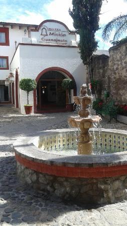 Mision Guanajuato: 20160112_120241_large.jpg