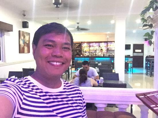 Panglao Regents Park Resort: photo8.jpg