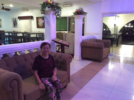 Panglao Regents Park Resort: photo9.jpg