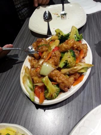 Tangerine Asian Cuisine Mississauga 6415 Erin Mills Pky Restaurant Reviews Photos Phone Number Tripadvisor
