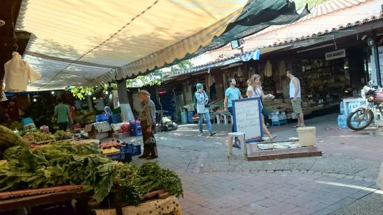 Oztoklu Restaurant: DSC_1593_large.jpg