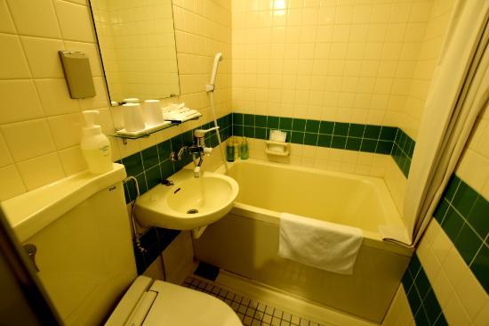 hotel emerald isle isigaki picture of hotel emerald isle rh tripadvisor co nz