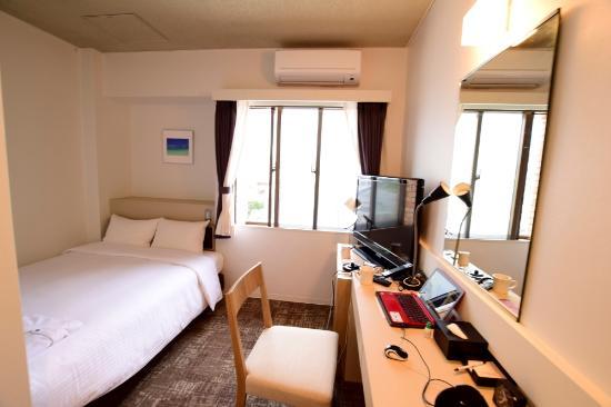 hotel emerald isle isigaki picture of hotel emerald isle rh tripadvisor ie