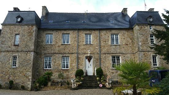 Brix, Francja: 20160110_123418_large.jpg