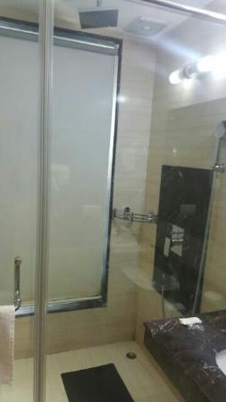 The Athena Hotel: goibibo_1452572581897_large.jpg