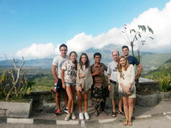 Bali Cheap Tour (Dwi Bali Tour) - Private Day Tours