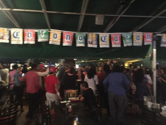 Good Mexican Restaurants In Jacksonville Fl