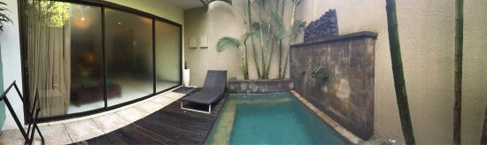Cicada Luxury Townhouses: photo2.jpg