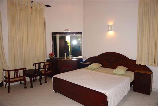 hotel maagola prices reviews habarana sri lanka tripadvisor rh tripadvisor com