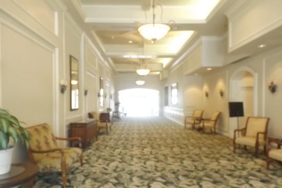 Monumental Hotel Orlando 60 ̶1̶0̶3̶ Updated 2018