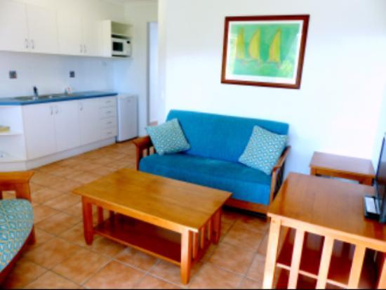 Photo of Seabreeze Resort Hotel Mackay
