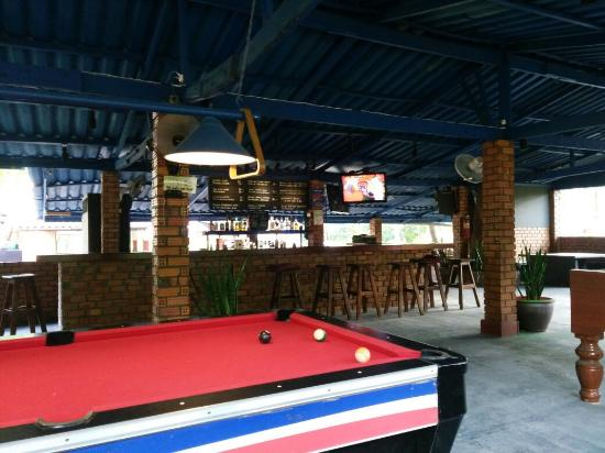 Koh Tao Leisure Park : IMG_25590112_162750_large.jpg