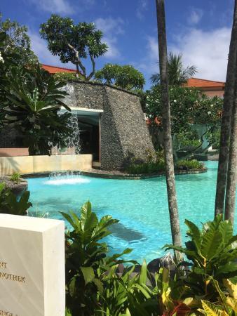 photo0 jpg picture of the laguna a luxury collection resort spa rh tripadvisor com au