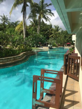 photo5 jpg picture of the laguna a luxury collection resort spa rh tripadvisor com